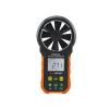 风速/风量/风温测试仪 (5)