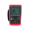 低电阻测试仪 (7)