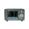 功率分析仪 (0)