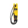 电压测试仪 (1)