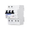 低压配电开关 (2)