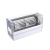 供暖/供热配件 (0)