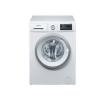 家用/商用洗衣机 (4)