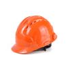 工业安全 (3)