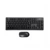 键盘/鼠标/鼠标垫 (19)