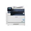 彩色低速数码复印机 (0)