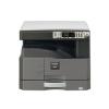 黑白低速数码复印机 (0)