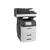 黑白高速数码复印机 (0)