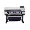 大幅面打印机/绘图仪 (0)