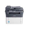 黑白激光打印机 (0)