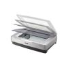 平板式扫描仪 (0)