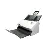 馈纸式扫描仪 (0)