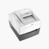 身份证复印机及耗材 (0)