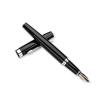 钢笔 (1)