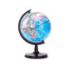 地球仪 (0)