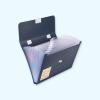 文件夹/包/袋 (158)