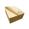 包装纸 (0)