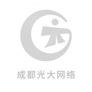 齐心&吾皇万睡IP联名按动中性笔学生考试专用办公子弹头按动水笔0.5mm黑色签字笔 5支装WHGP394商务学习